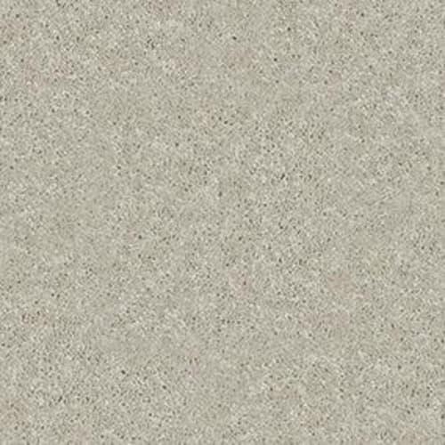 DYERSBURG CLASSIC 15 Dove 55700