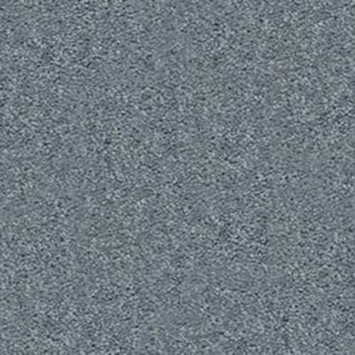 DYERSBURG CLASSIC 15 Castle Grey 55501