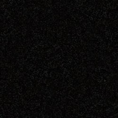 DYERSBURG CLASSIC 15 Coal Black 55502