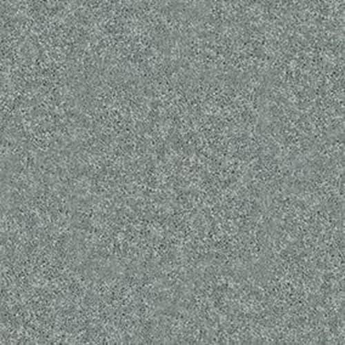 DYERSBURG CLASSIC 15 Haze 00531