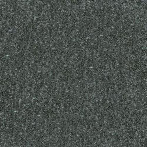 DYERSBURG CLASSIC 15 Steel Beam 00534