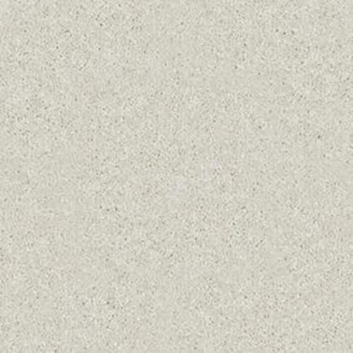 DYERSBURG CLASSIC 15 Ivory Tint 55101