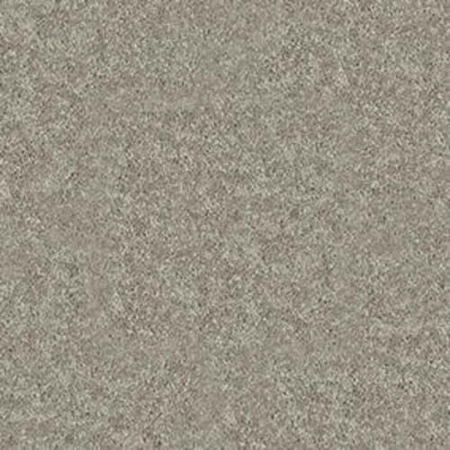DYERSBURG CLASSIC 15 Taupe Mist 55792