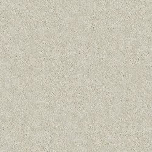 DYERSBURG CLASSIC 15 Crisp Linen 00109