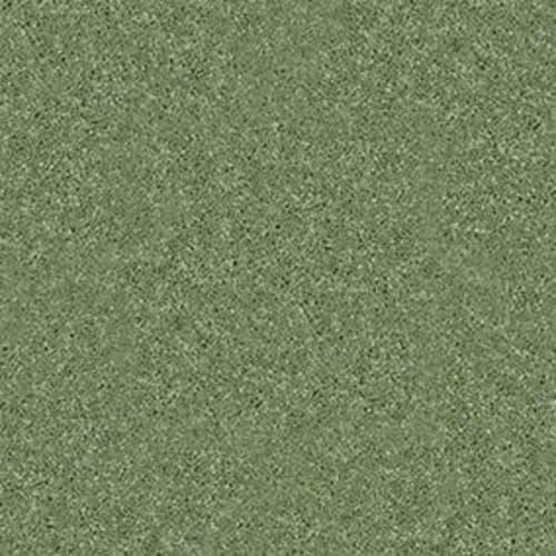 DYERSBURG CLASSIC 15 Going Green 00330