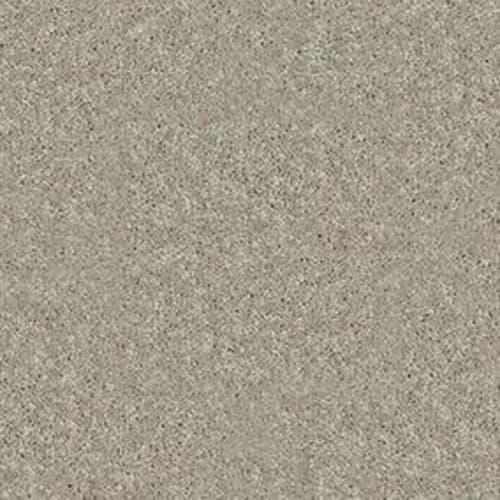 DYERSBURG CLASSIC 15 Plaster 55752