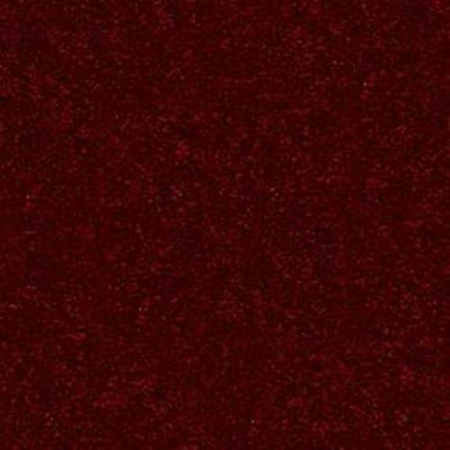 DYERSBURG CLASSIC 15 Crimson 55803