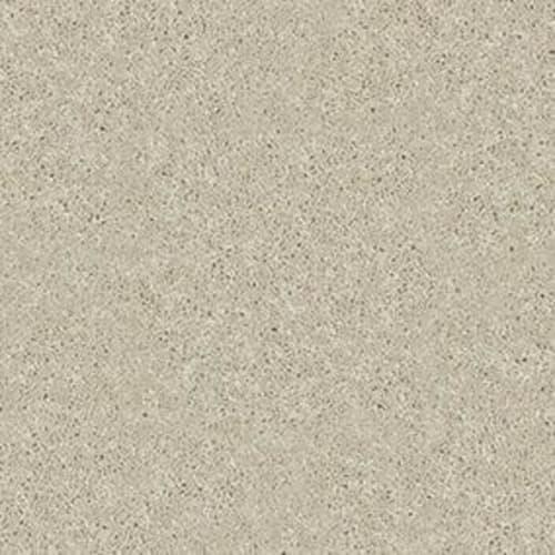 DYERSBURG CLASSIC 15 Casual Cream 00230