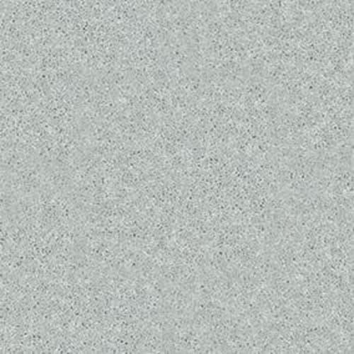 DYERSBURG CLASSIC 15 Morning Fog 00530