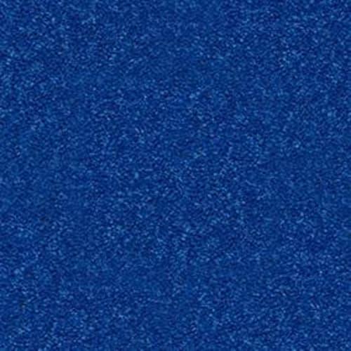 DYERSBURG CLASSIC 15 Cobalt 55453