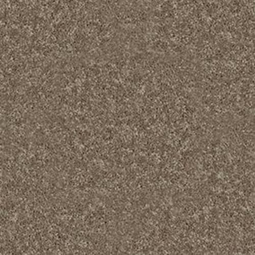 DYERSBURG CLASSIC 15 Driftwood 55720