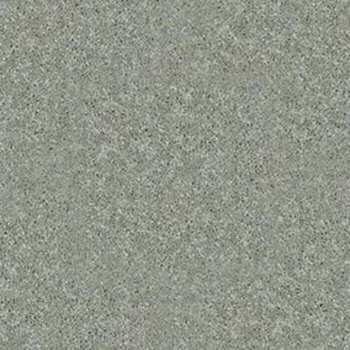 DYERSBURG CLASSIC 15 Pebble Path 00132
