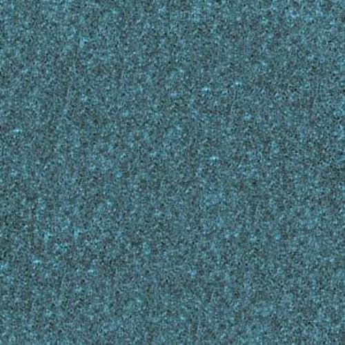 DYERSBURG CLASSIC 15 Ocean 00430