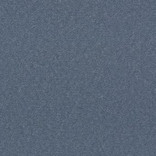 Holland Blue