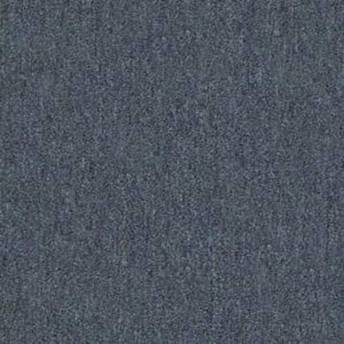 NEYLAND III 20 Denim Blues 66460
