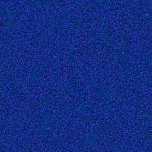 Shasta II Cobalt 55453