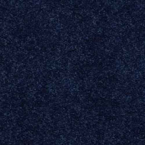 Shasta II Darkest Denim 55402