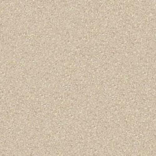 Shasta II Crisp Linen 00109