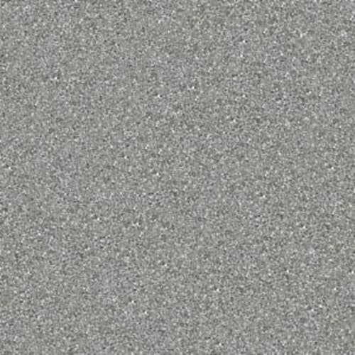 Shasta II Castle Grey 55501