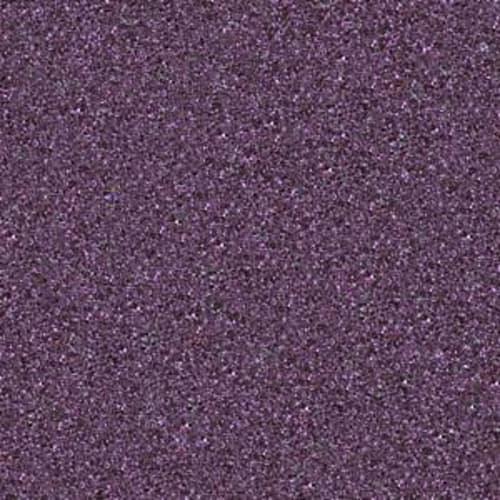 Shasta II Violet Crush 00930