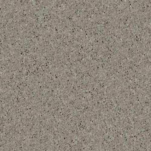 Shasta II Pebble Path 00132
