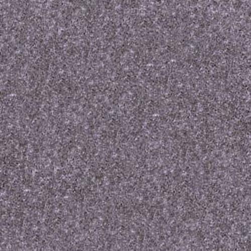 NEWBERN CLASSIC 15 Violet Crush 00930