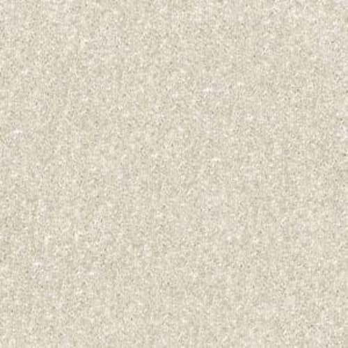 NEWBERN CLASSIC 15 Ivory Tint 55101
