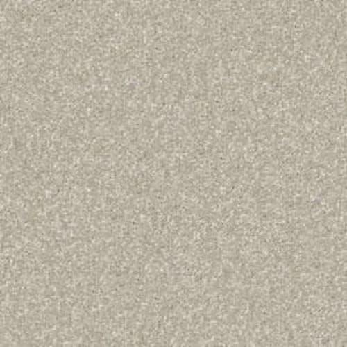 NEWBERN CLASSIC 15 Dove 55700