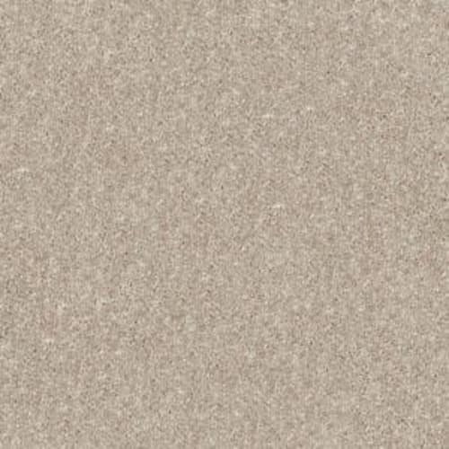 NEWBERN CLASSIC 15 Plaster 55752