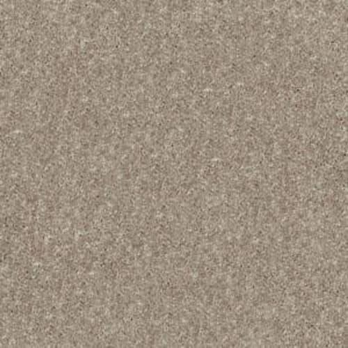 NEWBERN CLASSIC 15 Taupe Mist 55792