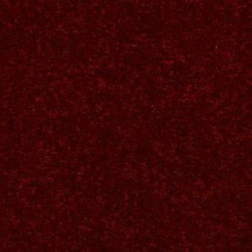 NEWBERN CLASSIC 15 Crimson 55803