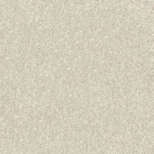 NEWBERN CLASSIC 15 Crisp Linen 00109