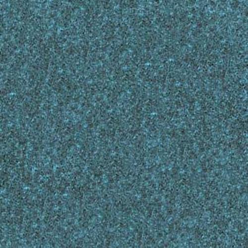 NEWBERN CLASSIC 15 Ocean 00430
