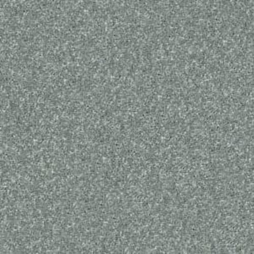 NEWBERN CLASSIC 15 Haze 00531