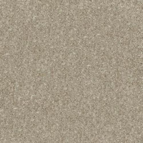 NEWBERN CLASSIC 15 Fossil 00761