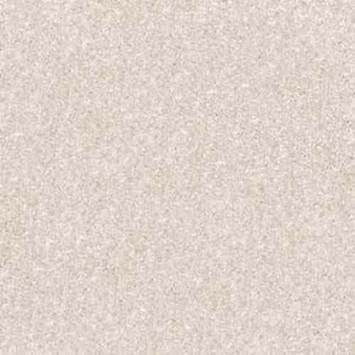 NEWBERN CLASSIC 15 Taupe 55105