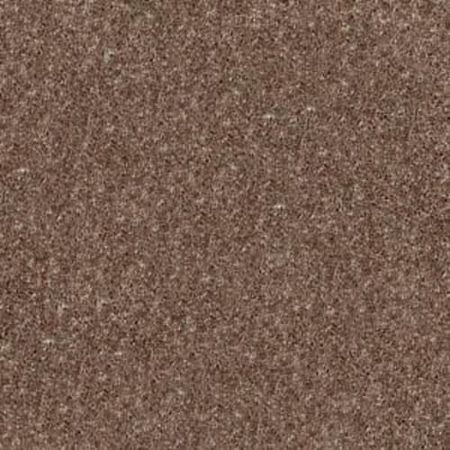 NEWBERN CLASSIC 15 Winter Wheat 55791