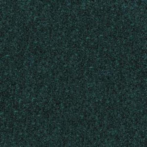NEWBERN CLASSIC 15 Polo 55301