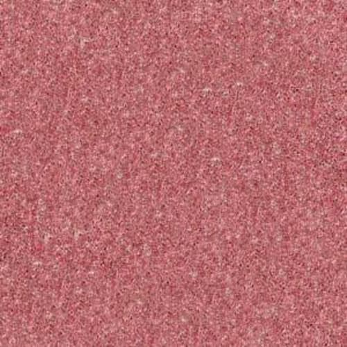 NEWBERN CLASSIC 15 Sassy Pink 00830