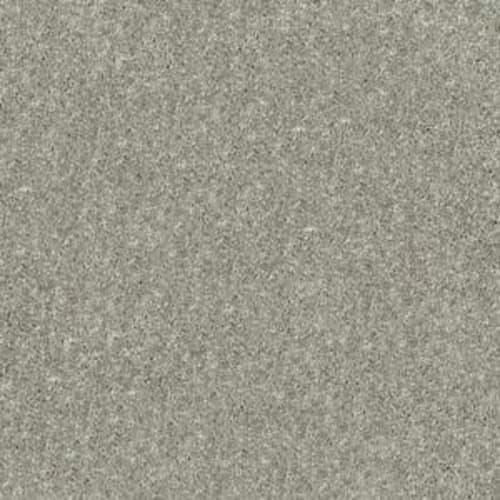 NEWBERN CLASSIC 15 Pebble Path 00132