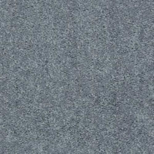 NEWBERN CLASSIC 15 Castle Grey 55501