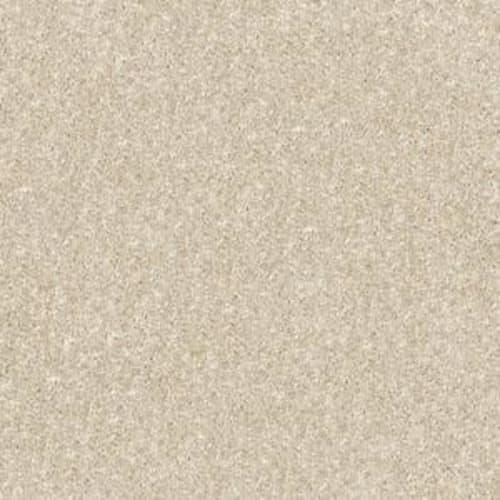 NEWBERN CLASSIC 15 Casual Cream 00230