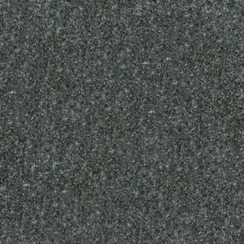 NEWBERN CLASSIC 15 Steel Beam 00534