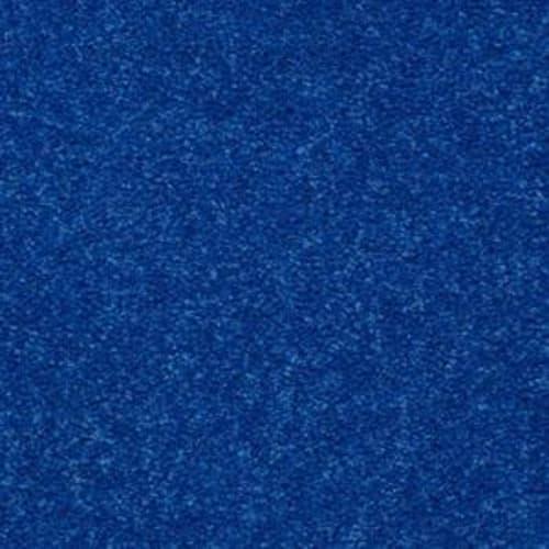 NEWBERN CLASSIC 15 Cobalt 55453