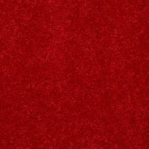 NEWBERN CLASSIC 15 Real Red 55852