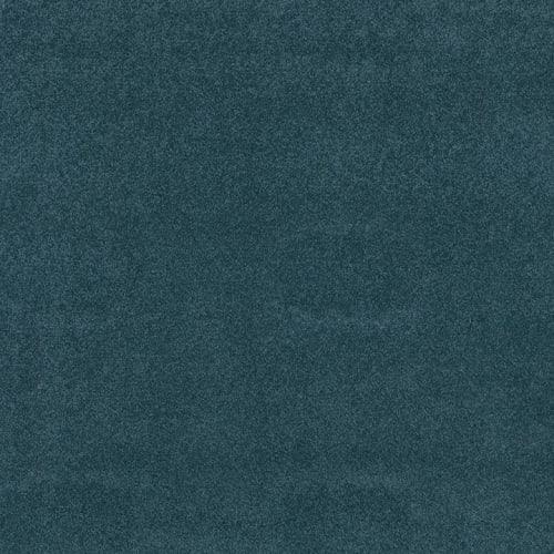 LUXURIANT Riptide 00461