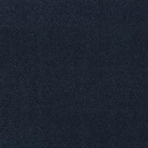 LUXURIANT Ultramarine 00464