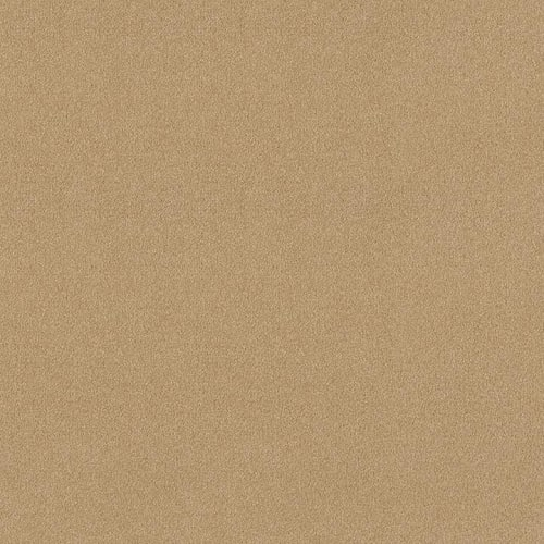 LUXURIANT Popsicle Stick 00260