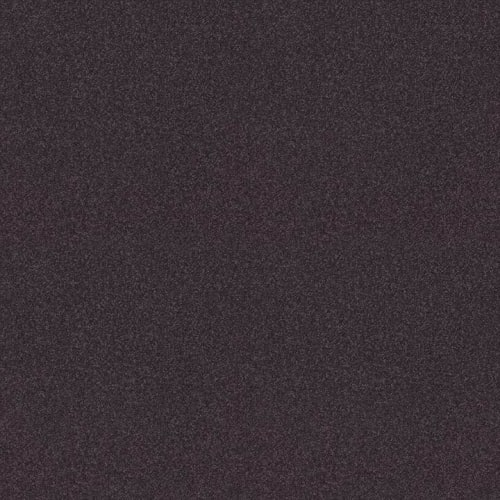 LUXURIANT Passionate Plum 00962