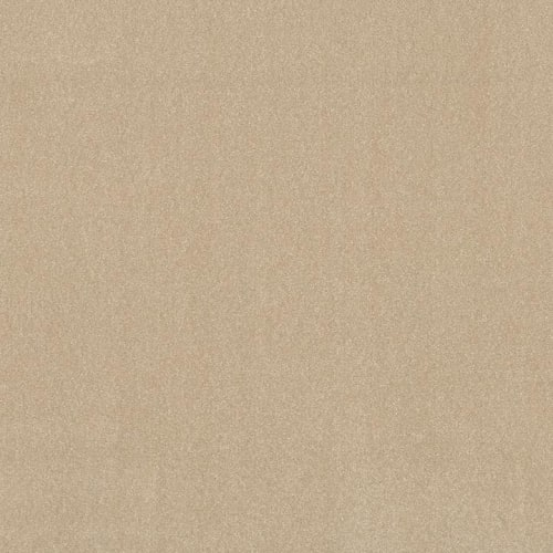 LUXURIANT Timeless Ivory 00163